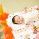 赤ちゃんの動くおもちゃはいつから?おすすめの11選|手作りも
