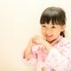 毎日着る子供服、パジャマ!女の子におすすめの商品12選