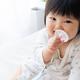 赤ちゃんの歯ブラシ|歯みがきの練習方法・時期別おすすめ商品と選び方