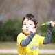 4歳の男の子へプレゼント13選|おもちゃや体を動かすアイテム&選び方