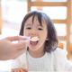 木更津の子連れランチスポット3選|贅沢に個室のお店はいかが?