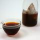 話題の水出しコーヒー「コールドブリュー」とは?おすすめカフェ&商品