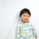 男の子向けパジャマの選び方からH&MやGUなどおすすめ15選