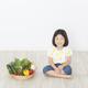 野菜の栽培キット!口コミで人気の子どもにおすすめ簡単10選