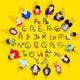 【特集】子ども向け英語の歌!おすすめの動画&歌詞