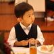 川口駅周辺で子連れランチ!贅沢ランチが楽しめるお店4選