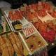 函館周辺で子連れランチ!おすすめのお店5選