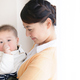 産後3ヶ月のママと赤ちゃん|脱毛などの体調の変化、気になる母乳や体重戻し