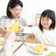 市ヶ谷駅周辺で子連れグルメを楽しもめるおすすめ4選!|東京都