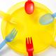 割れにくい子供用食器!おしゃれで人気のおすすめ10選
