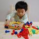 3歳男の子のおもちゃ!知育にも効くおすすめ人気10選