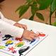 子どもとパズル遊び!ゲーム感覚で集中力を養える知育玩具16選