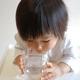赤ちゃんのコップ練習の方法は?おすすめマグ等の便利アイテム10選
