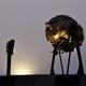 姫路科学館でプラネタリウム・ロボット・科学のイベント|兵庫県