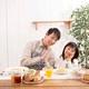 南越谷で個室子連れランチ!雰囲気が良いお店4選|埼玉県