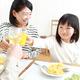 本八幡で子連れランチ!個室のある店4選|千葉県