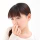 妊娠初期、出血や鼻血が頻繁に…原因は?|専門家の見解
