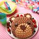 オリジナルケーキがオーダーできるパティスリー3選|大阪府