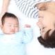 【医師監修】産後2ヶ月|出血・悪露・生理再開ママの症状&赤ちゃんの発育