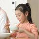 所沢周辺で子連れで行ける個室付きランチスポット4選|埼玉県