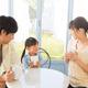 草加駅で子連れランチ!個室のあるイタリアンや和食3店|埼玉県