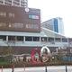 武蔵小杉で子連れランチ!個室のあるレストラン3選|神奈川県