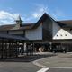鎌倉で子連れでランチ!個室や座敷のあるおすすめ人気3店|神奈川県