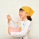 子ども大満足!絶品スイーツの体験施設3選|大阪府・兵庫県