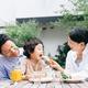 船橋市で人気の子連れランチ3選!個室や座敷も|千葉県
