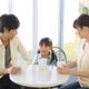 新越谷周辺で子連れランチ!お座敷や個室、ベビーも歓迎|埼玉県