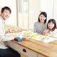 志木駅周辺で子連れランチ!個室や座敷のあるおすすめ4店|埼玉県