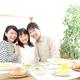 新横浜で子連れにおすすめの個室ランチ4選!|神奈川県