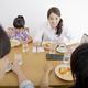 松戸市でおすすめの子連れランチ4店!イタリアンや和食|千葉県