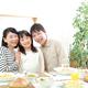 錦糸町で個室完備!子連れランチおすすめ4選|東京都