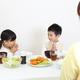 個室がうれしい!巣鴨の子連れランチができるお店4選|東京都