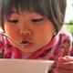 神田周辺で子連れランチにおすすめ!個室ありの人気店|東京都