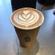 清澄白河の子連れで入れるおしゃれカフェ3選 話題のコーヒーも!|東京都