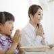 宇都宮で子連れランチ3選!座敷やキッズスペース、個室|栃木県