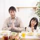 津田沼エリアで子連れランチにおすすめ!個室のあるおしゃれ3店|千葉県