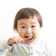 池袋で子連れランチにおすすめのお店!子連れでゆっくり楽しめる!|東京都