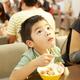 八丁堀で子連れランチ!おすすめのレストラン4選|東京都