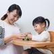 粘土遊びは幼児にどんなメリットがある?年齢別の遊び方