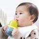 赤ちゃんが上手に飲めるストロー練習の方法|便利アイテム&ポイント