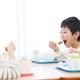 荻窪駅周辺で子連れランチ3選!おすすめ個室・ルミネも|東京都