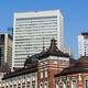 東京駅周辺の子連れランチ4選|ビュッフェや和食&個室やソファー席も充実