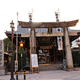 福岡県祇園駅周辺で子連れランチ|安くて満足なおすすめ4選