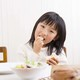 個室や座敷も!南浦和で子連れランチにおすすめの4店|埼玉県