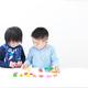 3歳の子どもにおすすめ知育玩具22選!パズルや積み木など