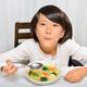 丸の内で子連れランチ!個室フレンチや肉料理、パスタなど|愛知県
