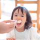 銀座で子連れランチ!個室もあり赤ちゃん、子どもといける4店|東京都